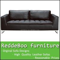 sitting cushion wholesale turkish style furniture low price sofa bunk bed
