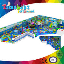SZ Commercial Entertainment Equipment Price, Kids Toy Indoor Playground