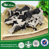 Natural Dried Black Fungus Auricularia auricula White Back Fungus