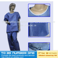 chinese collar scrub suit,medical scrub suit for men,printed scrub suits