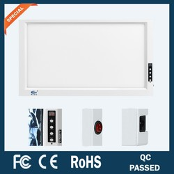professional medical devices double LED x ray film viewers
