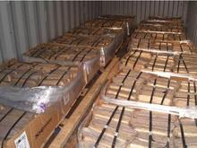 bronze ingot for sale,Pure copper Ingot for sale,Cu High purity Copper ingot 99.9999%