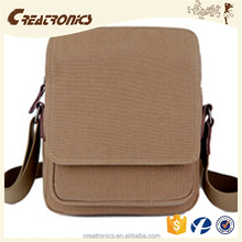 CR Sample available small handbags shoulder bag big size for ladies