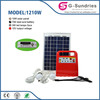 solar pv power system 5kw customized design 1kw solar system for home