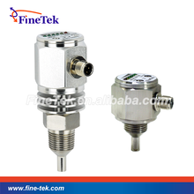 Thermal Dispersion Flow Switch/water flow switch flow measurement