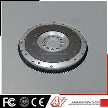 Aluminum Flywheel for Vibe GT 03-06 2ZZ-GE 6-speed