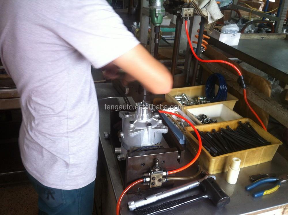 Denso Brand Ac Compressor 7seu17c For Bmw 535 535d