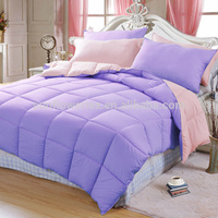 Synthetic Special Summer Quality 0.9D Microfiber Quilt