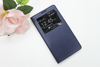 Phone Case Leather Flip Case Cover For Samsung Galaxy Note3 Neo ,For Samsung Galaxy Note 3 Cases Neo ,For Samsung Note 3 Case