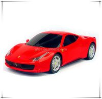 Top sale 1/14 scale rc car, kids battery cars