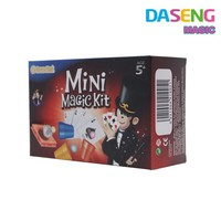 magic plastic toy set hot sale promotion gift