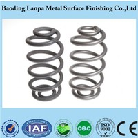 Thinner and Compact Coating LP-X203 Zinc Phosphate Chemical
