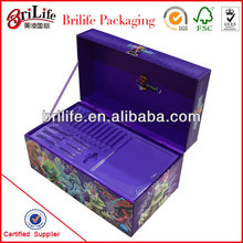 High Quality toy boxes target Wholesale In Shanghai