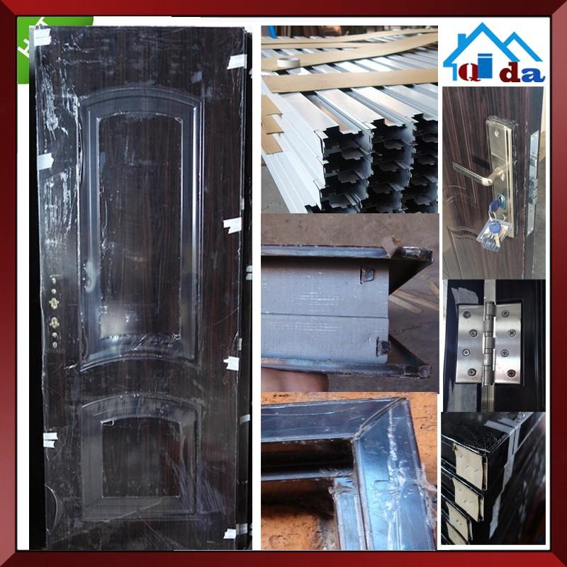 american steel door 6.jpg