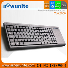 Factory direct!Wireless Bluetooth Virtual English Ultra for dell tablet pc wireless keyboard mouse