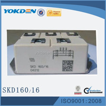 SKD160/16 SKD306A1 rectifier bridge