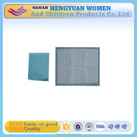 disposable medical high adult underpads