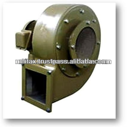 Showa High Efficiency Electric Blower Motor For
