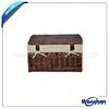 wicker laundry hamper basket wholesale