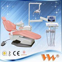 alibaba china 12v dc motor dental lab instruments