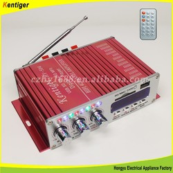 hifi Car MP3 player Car Alarm car audio brands