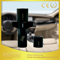 The novel Efficiently crown automatic car air freshener