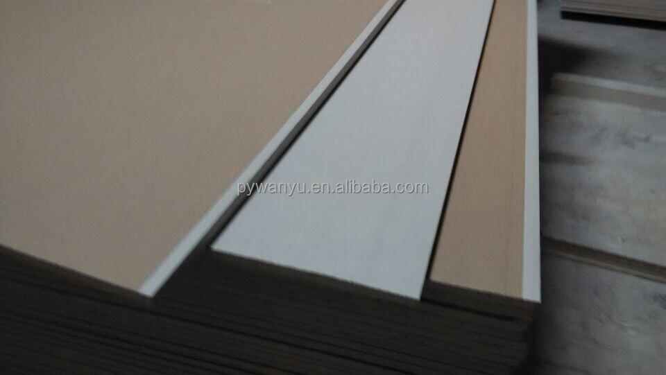 Gypsum Plaster On Drywall : Standard gypsum board plaster drywall buy