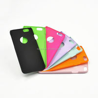 Hotsell protective custom pc phone bags for iphone 6