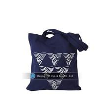 plain custom cheap cotton cheap canvas messenger bags for men