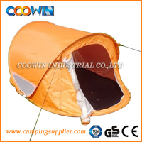 quick pop up tent and auto tent and boat tent