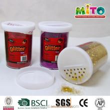 MTJF-1006BX 100g fantasy hot sale glitter powder