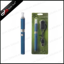 evod starter kit blister pack wholesale China looking for distributors