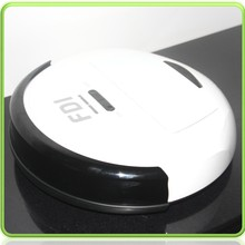 carpet flooring robot vacuum cleaner