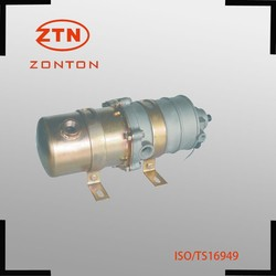 hyundai county bus DR-31 air dryer for Dongfeng Eq153