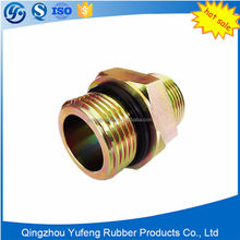 Hot sale super quality air hose connector
