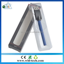 Hot selling no oil leaking vaporizer pen 510 cbd hemp oil cartridge 0.4ml 0.5ml 0.8ml 1.0ml e pen original factory direct sell