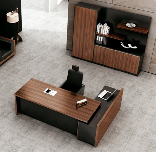 guangzhou l gant m decin bureau meubles de bureau en bois bureau conception foh rac04 table. Black Bedroom Furniture Sets. Home Design Ideas