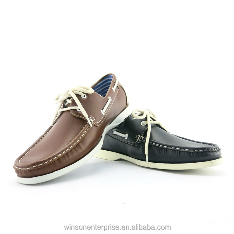 Hot Fashion Casual Boat Shoe New Design 2015 For Men And Boys Buy Mens Boat Shoes Hot Fashion