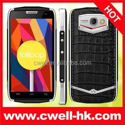 4.5 Inch touch screen 4000mAh Monster Battery DOOGEE TITANS2 DG700 IP67 waterproof shockproof smart phone