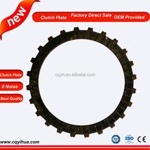 wholesale bajaj motorcycles spare parts price