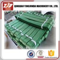 Low price Nylon Woven Webbing Strap belt sling