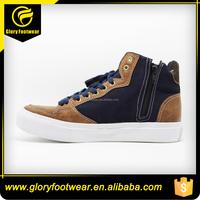 2015 china fancy sneaker manufacturer custom sneakers