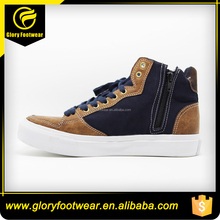 2015 china fancy sneaker manufacturer custom sneakers