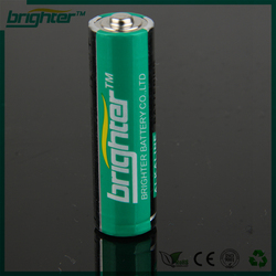 SGS CE Ultra Dry alkaline batteries prices in pakistan