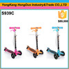 Maxi scooter for kids from china factory