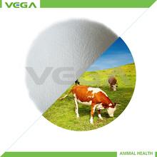 manufacturer bulk stock vitamin b6 hcl USP/EP/BP