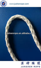 Alibaba china strong nylon string, nylon string for sale