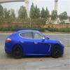 /product-gs/newest-product-protective-car-brushed-carbon-vinyl-sticker-film-for-car-sticker-60299135324.html