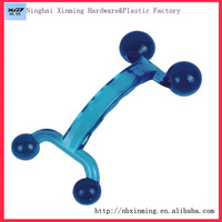 Wholesale Japan foot hammer massager for kids