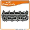 Hierro Diesel WL Culata completa para Mazda MPV/B2500 2.5TD